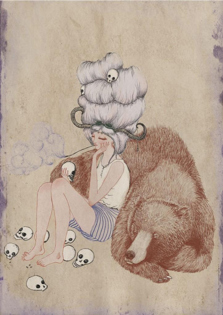 1.bearguardlowres