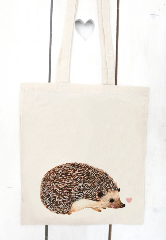 hedgie-bag-example