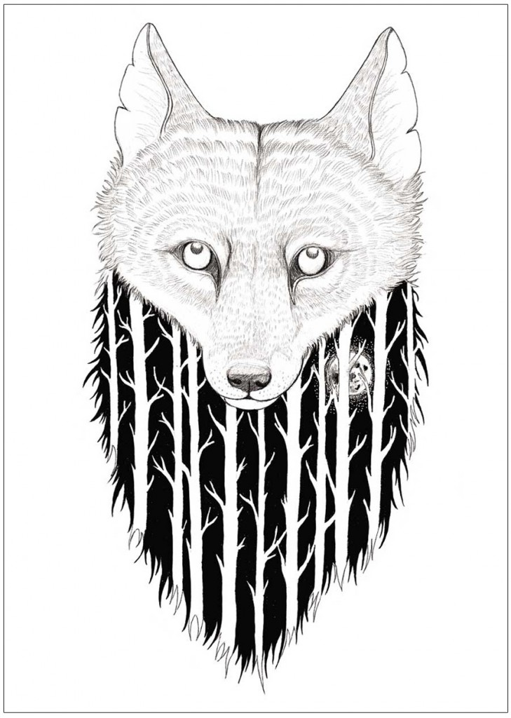 wolf-poster-lowres