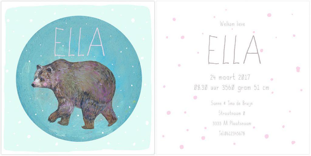 baby-girl-birthcard3-va-lowres